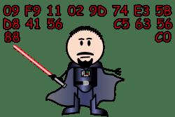 09-F9-11-02-9D-74-E3-5B-D8-41-56-C5-63-56-88-C0