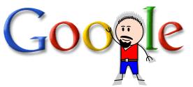 LiB et Google