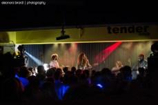 C+C=Maxigross - tender:club, Firenze, 4 ottobre 2014 - foto di Eleonora Birardi