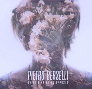 pietro-berselli_