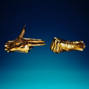 run-the-jewels_