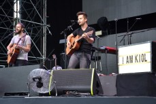 Kiol - ph Fabrizio Furchì
