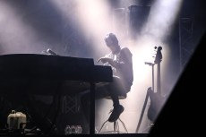 The Bloody Beetrots (2)