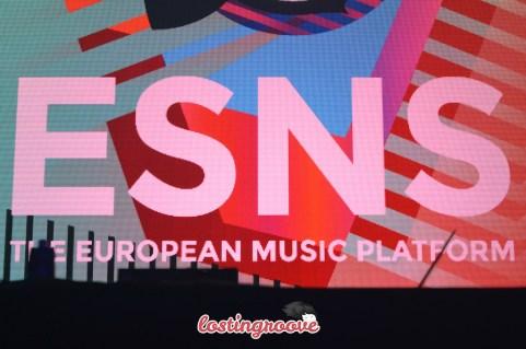 ESNS 2019-49