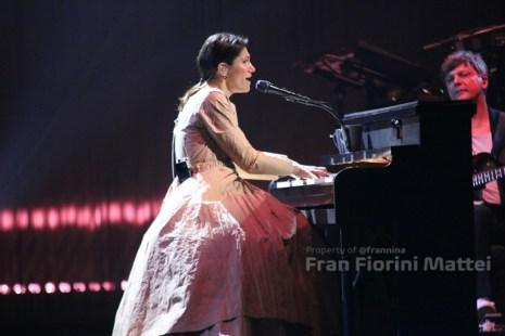 ElisaReggio Emilia (1)