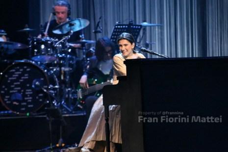 ElisaReggio Emilia (13)