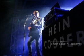 Hein Cooper (4) [1280x768]