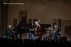 Maccianti Trio - Sala Vanni, Firenze, 24 aprile 2019 - Foto di E. Birardi