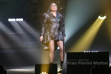 Loredana Bertè - ph. Francesca Fiorini Mattei
