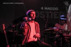 Costiera - Combo, Firenze, 4 maggio 2019 - Foto di E. Birardi
