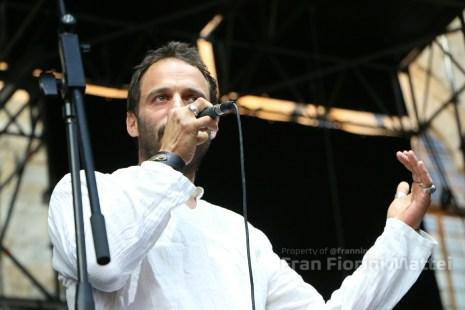 Filippo Margheri (7)