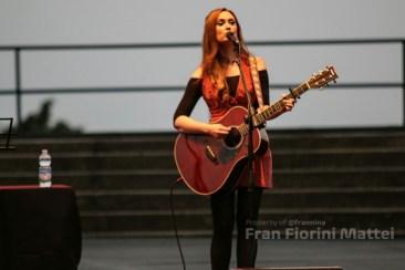 Katie Cole (4) [1280x768]