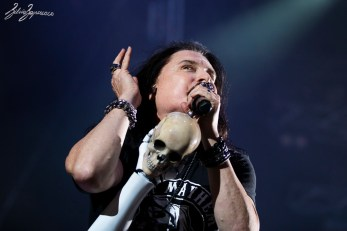 dream theater13