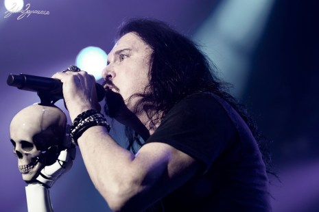 dream theater16