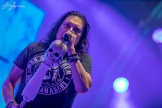 dream theater44
