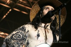 thirty seconds to mars (13)