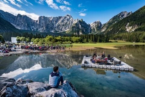 Lake Sound_No Borders_DSC6496_credit Simone Di Luca [1280x768]