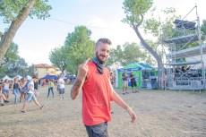 Bayfest 2019 di Bellaria-Igea Marina foto di Andrea Ripamonti per www.lostingroove.it