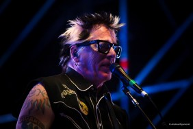 The Offspring ph Andrea Ripamonti