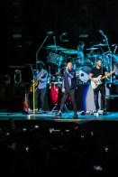 Eros Ramazzotti Arena di Verona foto Francesca Fiorini (22) [1280x768]