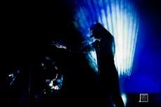 archive-auditoriumpdm-roma -8