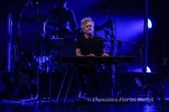 Fabi Parma (6)