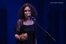 Barbara Casini, Alessandro Lanzoni - Sala Vanni, Firenze, 16 giugno 2020 - Foto di E. Birardi