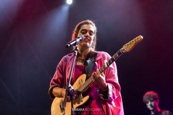 Margherita Vicario - Modena Indie Festival, Festa dell'unità, 18 settembre 2020 - Foto di T. Boscaino