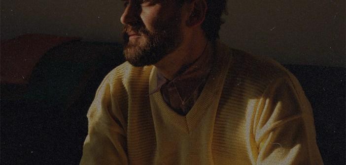 """Recensioni: """"Yacht Soul"""", il nuovo EP di Old Fashioned Lover Boy"""