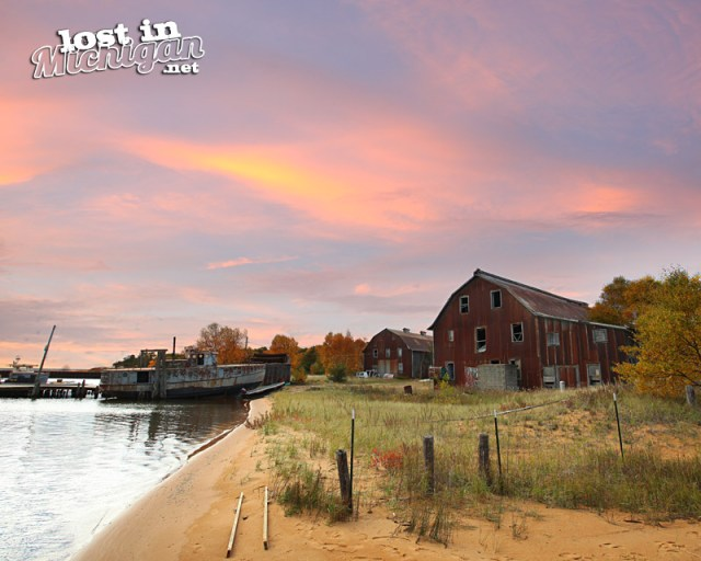 whitefish-point-harbor-s-c