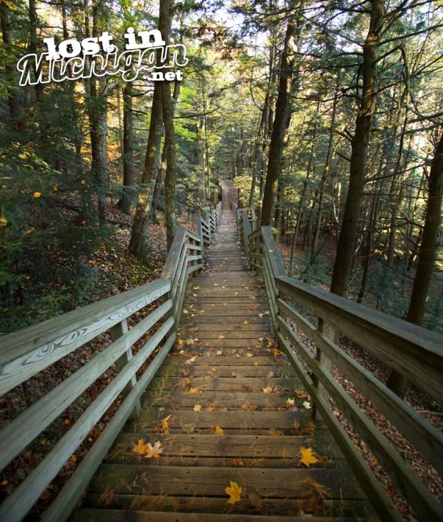 iargo-spring-stairs