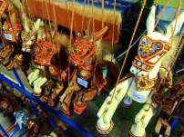 Bophut market 120