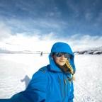Fjällräven Polar 2017 – dag 3: Fysiek en mentaal overdonderd