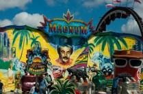 Magnum PI Ride_251942436_o