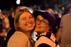 Abbie and Sara 1_1388021795_o