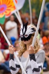 Feather Mask_1644131699_o
