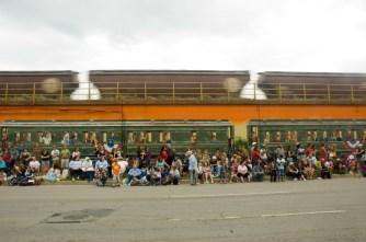 Parade Train_1644137513_o
