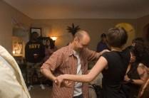 Dancing 7_2559506267_o