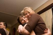 Elizabeth and Abbie_2560326124_o