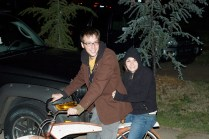 Out For a Nighttime Bicycle Ride_2559507605_o
