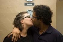 A Kiss_2953464652_o