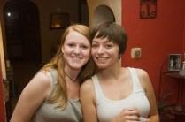 Kimmie and Elizabeth_2953465432_o