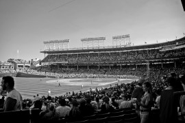 The Friendly Confines_2956450620_o