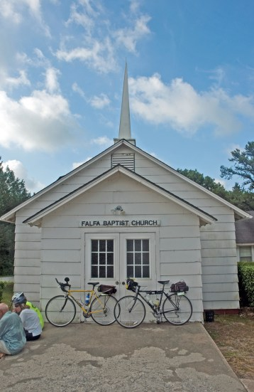 Falfa Baptist Church_4737427778_l