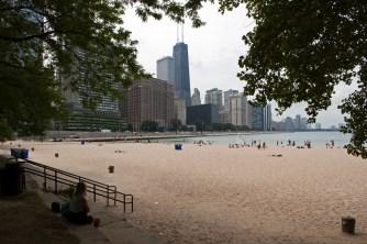 Urban Beach_4829200426_l