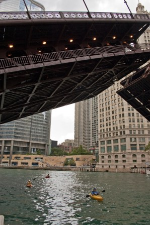 Urban Kayaking_4829175186_l