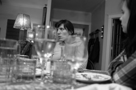 Dinner Party 41_6648520551_l