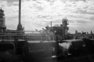Day 173 Industrial_6899669888_l