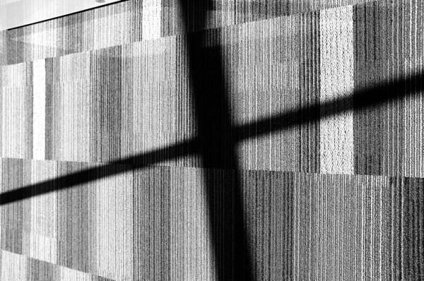 Day 125: Carpet Shadow