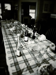 Day 68: Thanksgiving